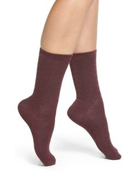 Reversible crew socks medium 933625