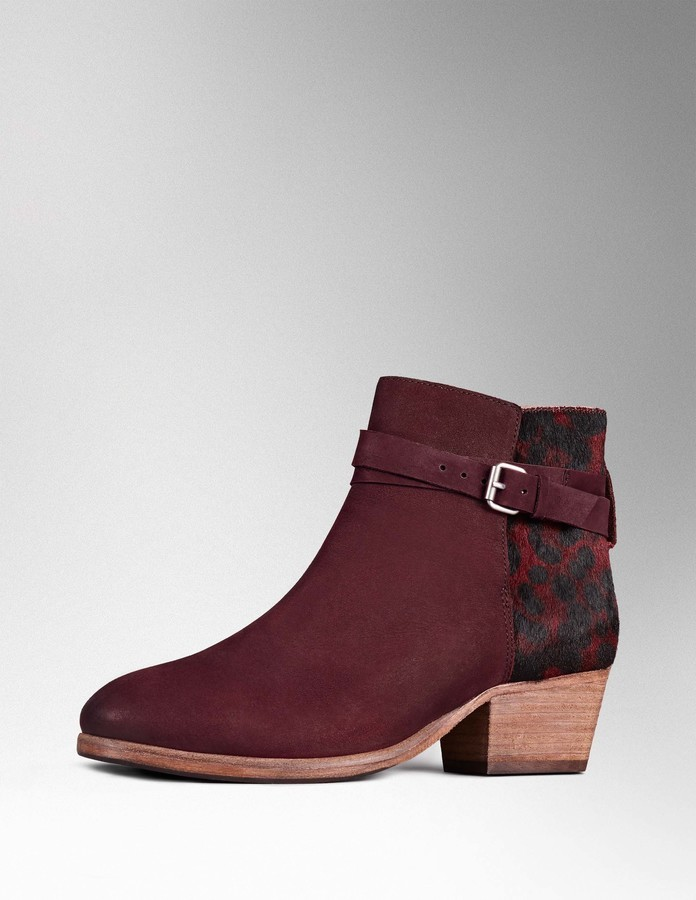 sale usa online latest design san francisco $178, Boden Keira Boot