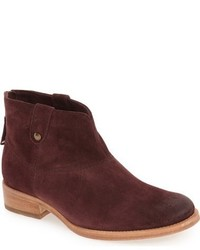 Johnston & Murphy Stephanie Bootie
