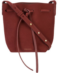 Mini mini bucket bag medium 3747612