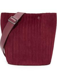 Rhys bucket bag medium 5259164