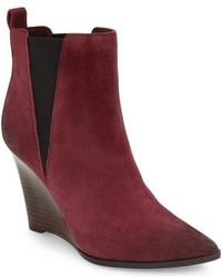 Lexi wedge chelsea boot medium 827256