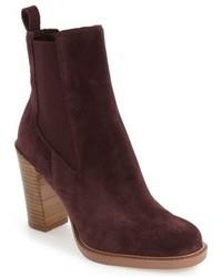 Ltd harley chelsea boot medium 963305