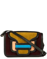Pierre Hardy Alpha Crossbody Bag