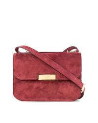 Victoria Beckham Eva Shoulder Bag