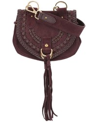See by Chloe See By Chlo Collins Crossbody Bag