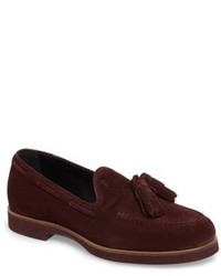 Tassel loafer medium 5299789