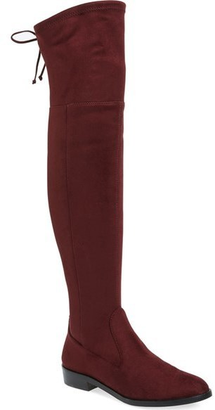 9dd593a9755 ... Boots Vince Camuto Crisintha Over The Knee Boot ...