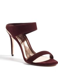 Ted Baker London Chablise Strappy Sandal