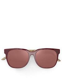Club Monaco Super People Sunglasses