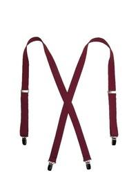 Ctm basic suspenders medium 124609