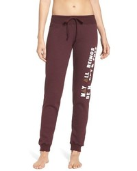 May all beings sweatpants medium 963722