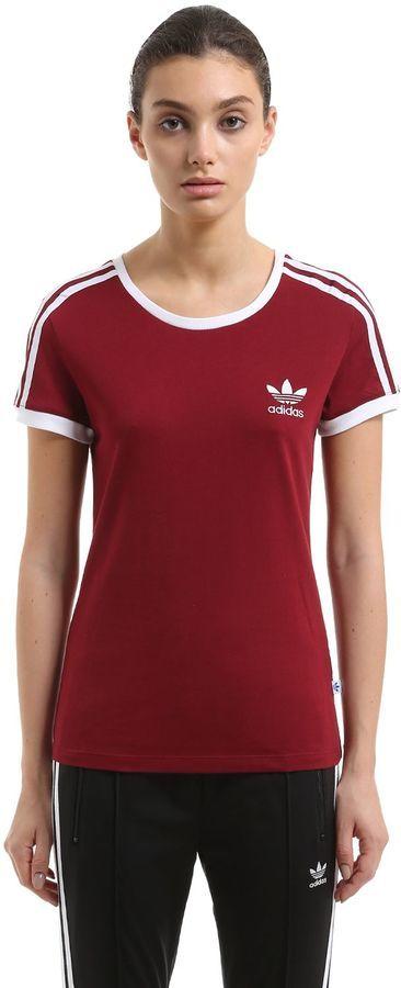 adidas sandra 1977 w t shirt