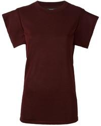 Isabel Marant Scotty T Shirt