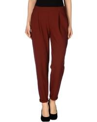 Casual pants medium 453551
