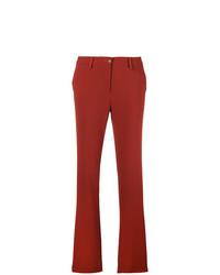Etro Slim Fit Trousers