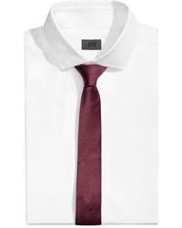 H&M Satin Tie