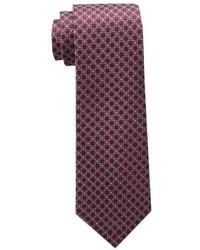 Tommy Hilfiger Core Neat I Tie