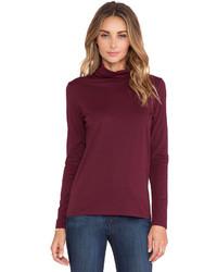 Demy Lee Demylee Jenna Turtleneck Sweater
