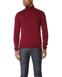 Editions mr turtleneck sweater medium 842212