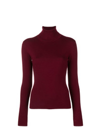 Gabriela Hearst May Knitted Jumper