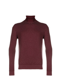 Circolo 1901 Perfectly Fitted Sweater