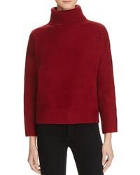 Suncoo Princesse Turtleneck Sweater