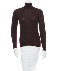 Agnona Sweater