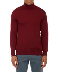 Richard James Turtleneck Sweater