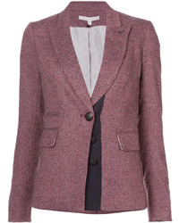 Tweed blazer medium 5252511