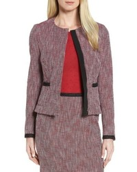 Kabira tweed suit jacket medium 4468453