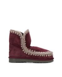 Mou Eskimo Boots