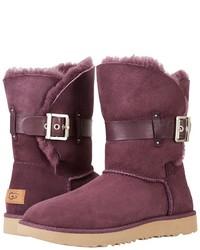 UGG Jaylyn Boots