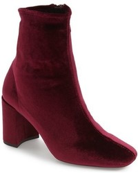 Cienga bootie medium 816840