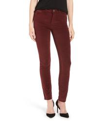 Mih jeans velvet skinny pant medium 1211853