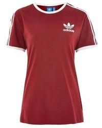 adidas Originals California T Shirt