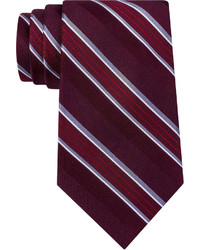 Stafford Stafford Creek Stripe James Stripeexecutive Stripe Tie