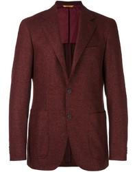 Key blazer medium 751622