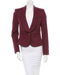 Jason Wu Wool Blazer