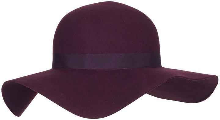 ... Topshop Felt Floppy Hat ... 5d9308c0e62