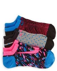 Calcetines azul marino de Nike