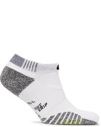 Calcetines blancos de Nike