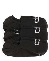 Calcetines Invisibles de Calvin Klein