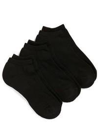 Calcetines Invisibles de Nordstrom