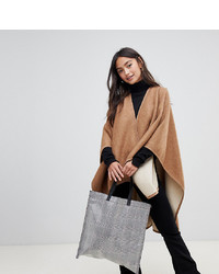 My Accessories Camel Cape
