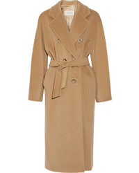 Camel coat original 3331689