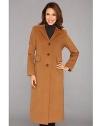 Pendleton Alexis Coat
