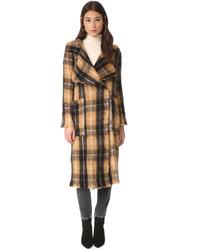Anaheim coat medium 802329