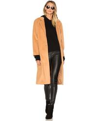 d.RA Camile Coat