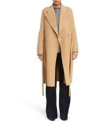 Carice double breasted coat medium 5035083